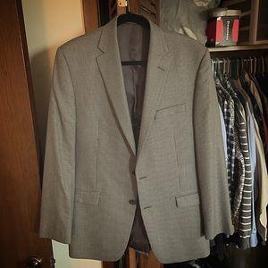 Ralph Lauren blazer/coat. Used once- very stylish